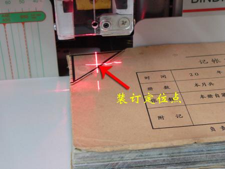 7, 精确温控  用mcu经过精确计算通过可控硅控制压铆温度,精确可靠.